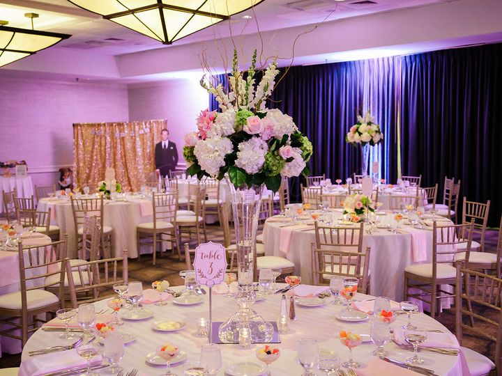 Tmx 1482959835016 Table 2 Westborough, MA wedding venue