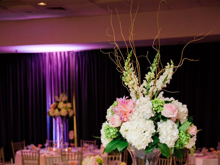Tmx 1482959841702 Table Westborough, MA wedding venue