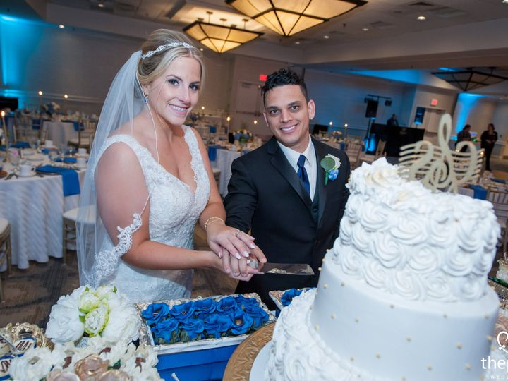 Tmx 1482960113853 19150402492 Westborough, MA wedding venue