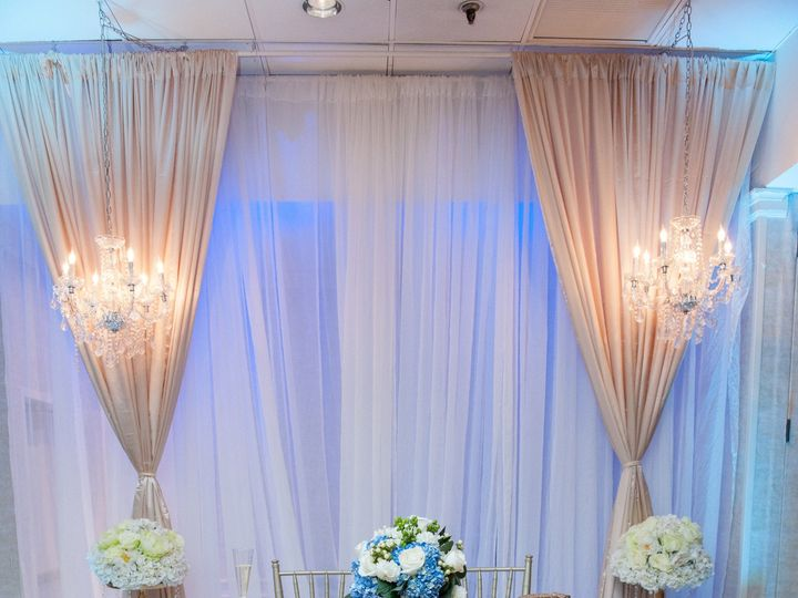 Tmx 1482960143521 19150402532 Westborough, MA wedding venue
