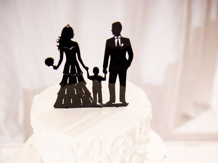 Tmx 1482960222988 Cake Westborough, MA wedding venue