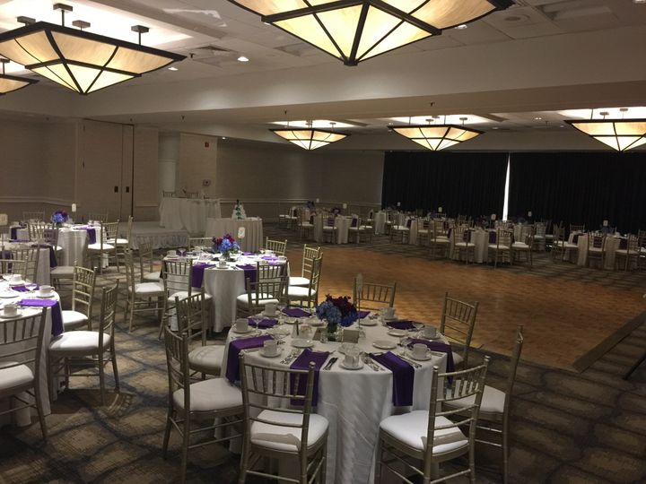 Tmx 1482960242774 Chairs Westborough, MA wedding venue
