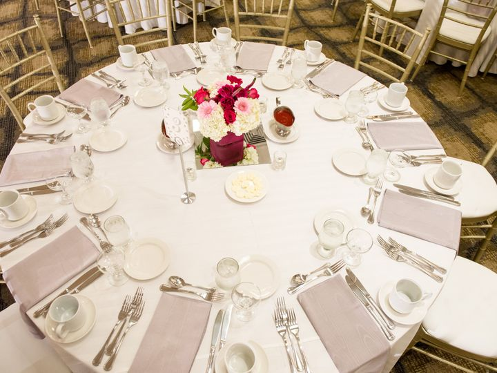 Tmx 1482960256061 Top Table Westborough, MA wedding venue