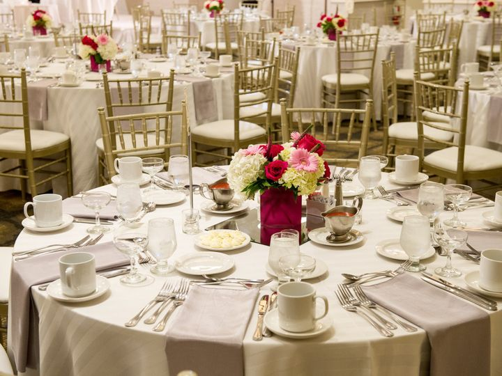 Tmx 1482960286474 Tables 1 Westborough, MA wedding venue