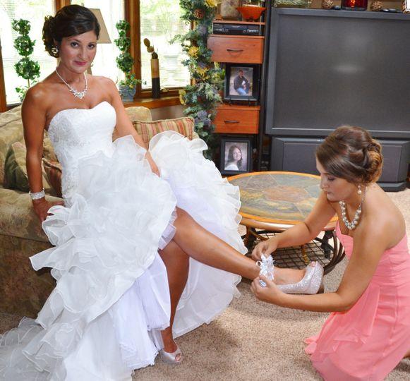 wilson wedding 379
