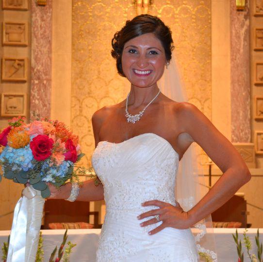 wilson wedding 602