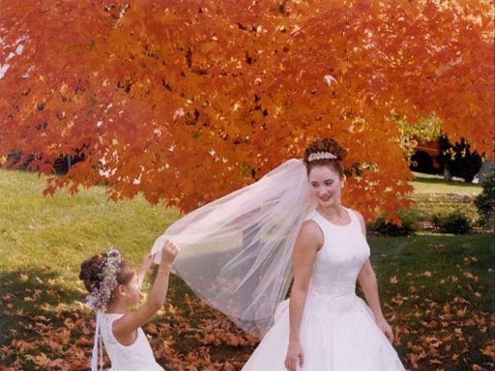 Tmx 1260023885196 Falltree Cleveland wedding videography