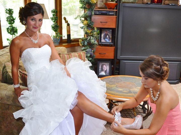 Tmx 1428349761613 Wilson Wedding 379 Cleveland wedding videography