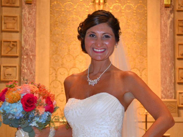 Tmx 1428349840890 Wilson Wedding 602 Cleveland wedding videography