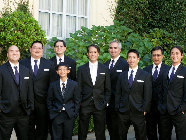 Tmx Ldp 0225 51 486788 160029651127927 Benicia, CA wedding photography