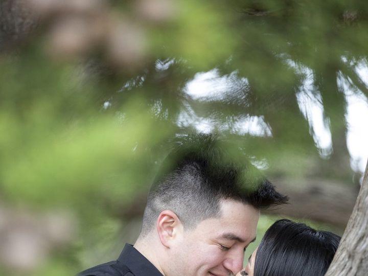 Tmx Ldp 2175 1 51 486788 160029641020897 Benicia, CA wedding photography