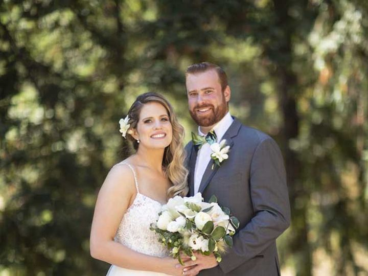 Tmx Oakland 51 486788 159474880942314 Benicia, CA wedding photography