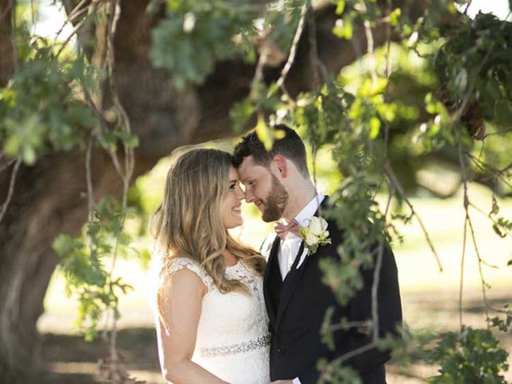 Tmx Romance Knot  51 486788 159474835730138 Benicia, CA wedding photography
