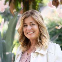Lisa Duncan