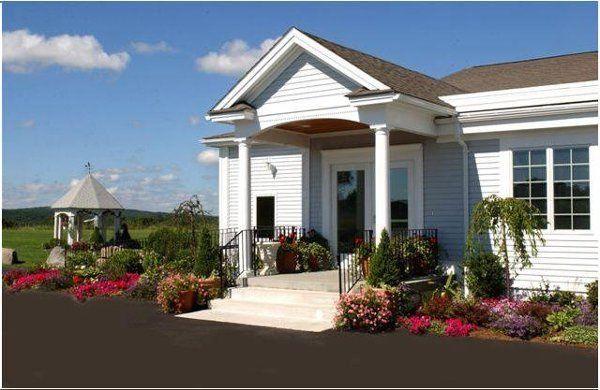 Tmx 1296506308987 Tirrrell Quincy, MA wedding venue