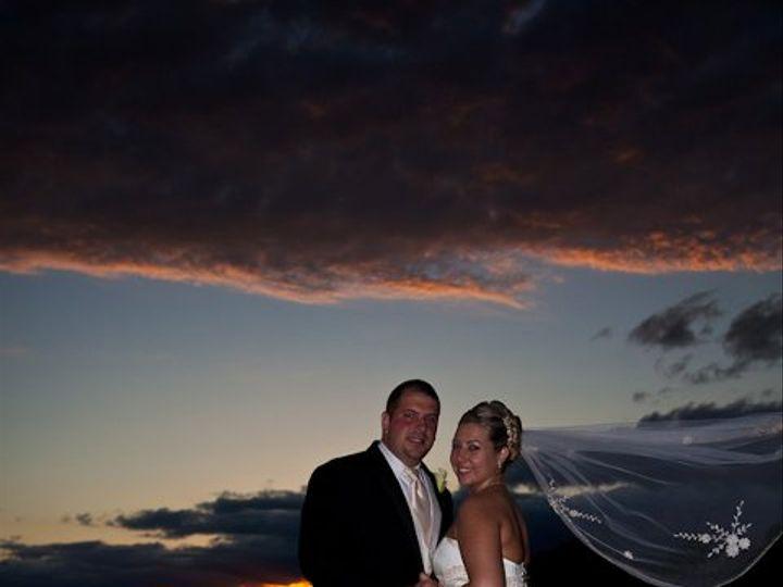 Tmx 1296506573040 Audraweddingsunset Quincy, MA wedding venue