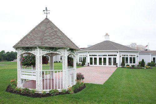Tmx 1296506626979 Gazebo Quincy, MA wedding venue