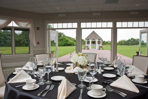 Tmx 1296506636823 Outsidegazebowithdoorsopen Quincy, MA wedding venue