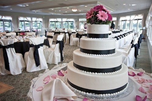 Tmx 1296506646308 Tirrellroomblackandwhite Quincy, MA wedding venue