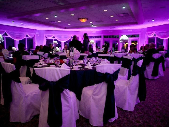 Tmx 1387380577760 665824239898076591301069663295 Quincy, MA wedding venue