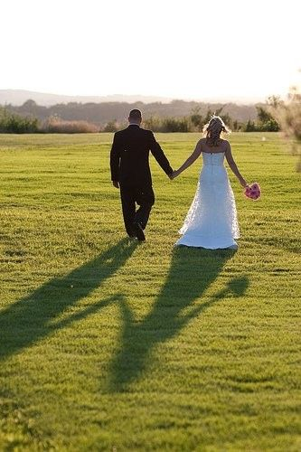 Tmx 1387380582423 1655881479542919293512046193 Quincy, MA wedding venue