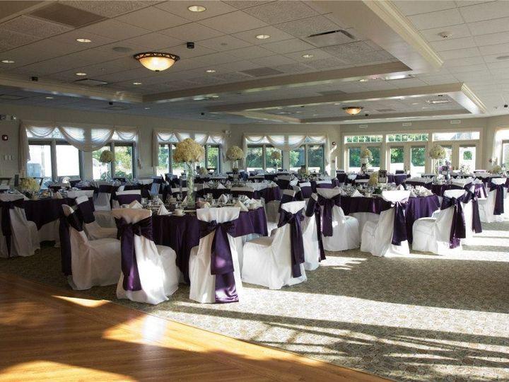 Tmx 1387380588187 2675144239896876591421912326574 Quincy, MA wedding venue