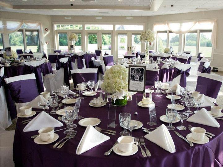 Tmx 1387380590582 399005423989737659137937017817 Quincy, MA wedding venue