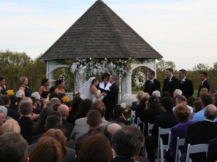 Tmx 1387380595688 5529273624557604792022131683334 Quincy, MA wedding venue