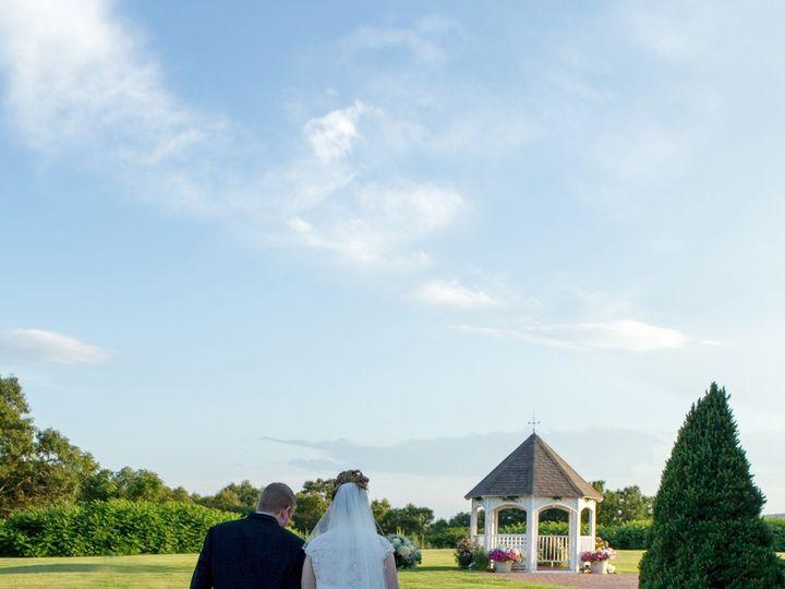 Tmx 1393434651722 Walking Toward Gazeb Quincy, MA wedding venue