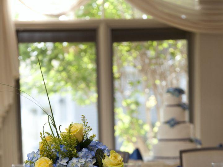 Tmx 1437061691234 Bratta Quincy, MA wedding venue