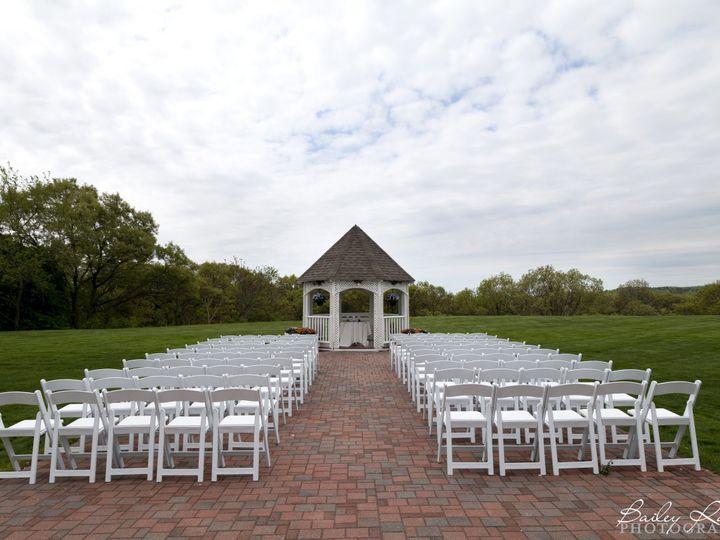 Tmx 1437061722402 Bratta4440 Quincy, MA wedding venue