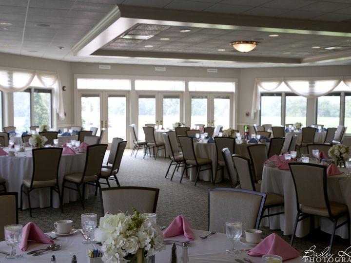 Tmx 1437061812763 Bratta5811 Quincy, MA wedding venue