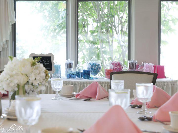 Tmx 1437061840949 Bratta5804 Quincy, MA wedding venue