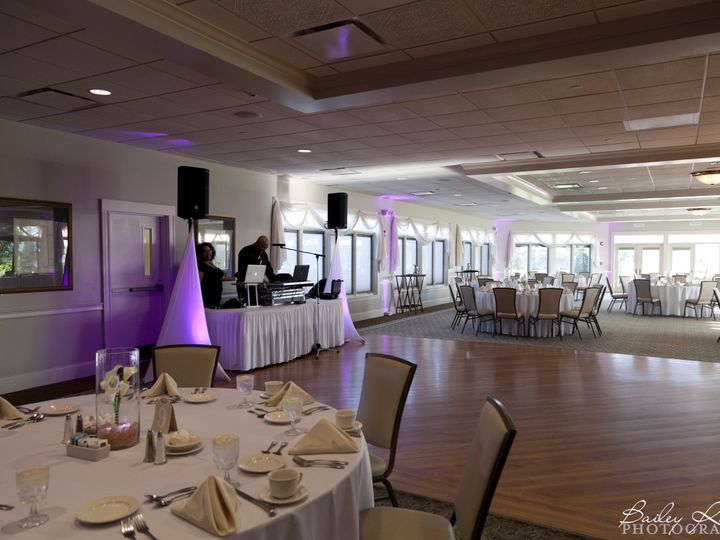 Tmx 1437061905132 Bratta5789 Quincy, MA wedding venue