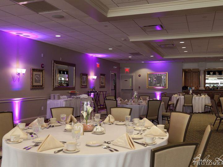 Tmx 1437061935171 Bratta5785 Quincy, MA wedding venue