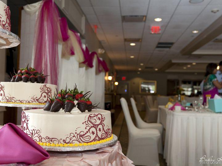 Tmx 1437062826329 Bratta5680 Quincy, MA wedding venue