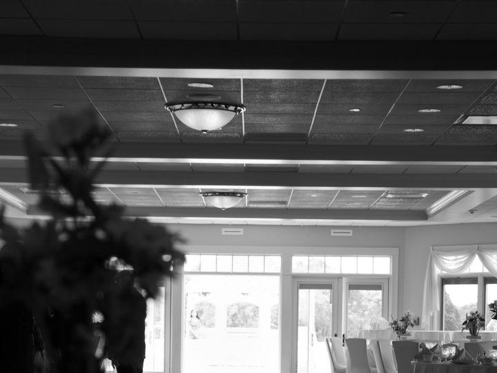 Tmx 1437062845845 Bratta5670 Quincy, MA wedding venue