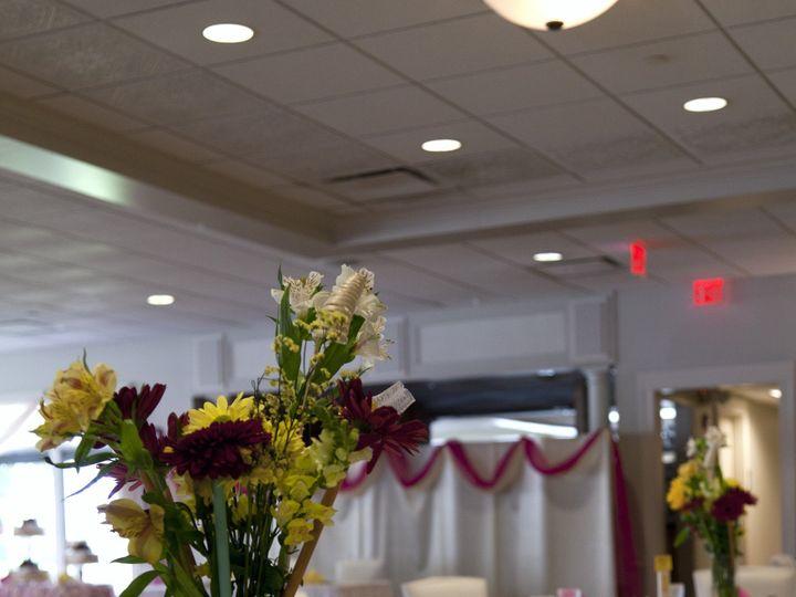 Tmx 1437062905545 Bratta5665 Quincy, MA wedding venue