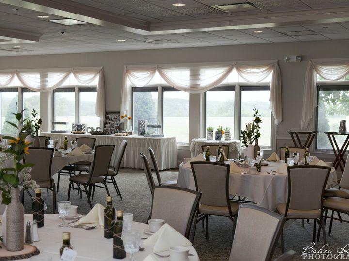 Tmx 1437062930143 Bratta4698 Quincy, MA wedding venue