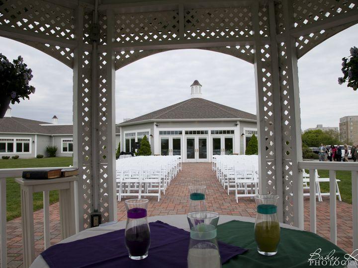Tmx 1437063032411 Bratta4443 Quincy, MA wedding venue