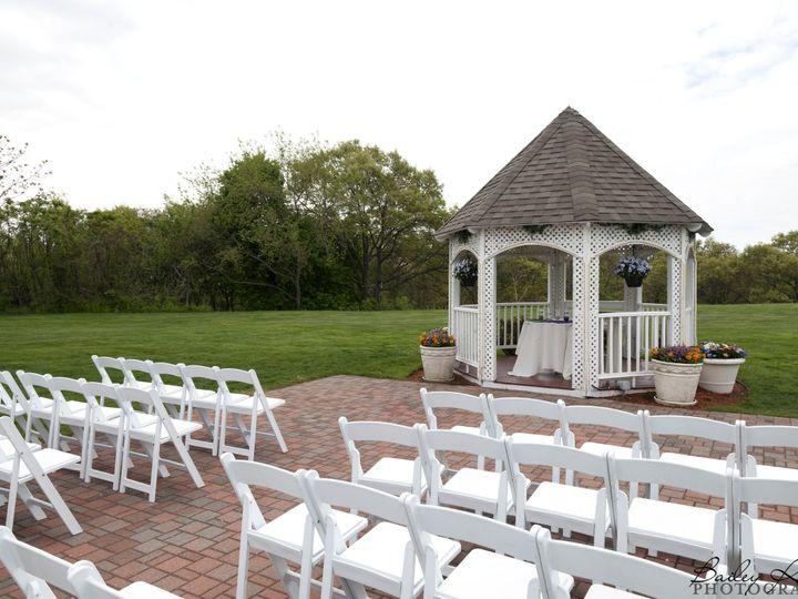 Tmx 1437063060949 Bratta4442 Quincy, MA wedding venue