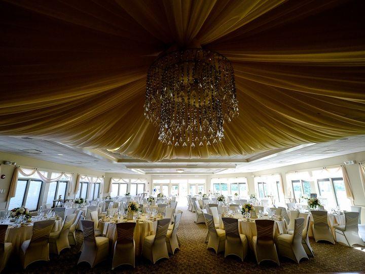 Tmx 1481644139849 The Tirrell Room Reception Quincy, MA wedding venue