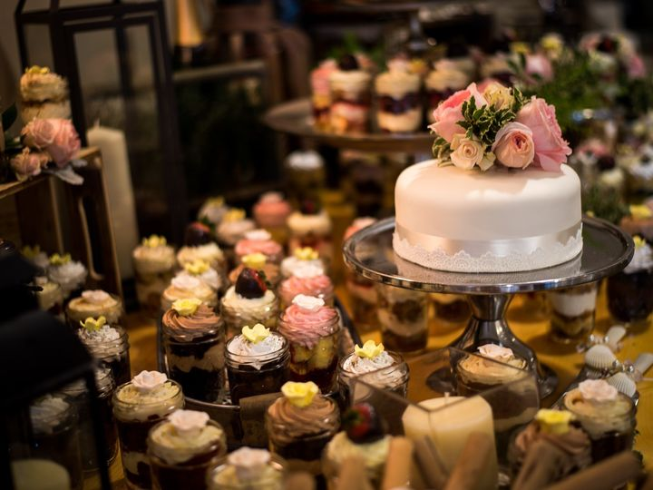 Tmx 1481644203784 Dessert Station Quincy, MA wedding venue