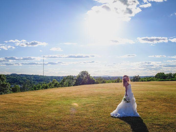 Tmx 1481644460484 Jen  Matts Wedding 852 Quincy, MA wedding venue