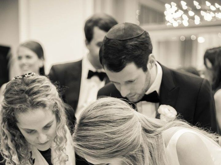 Tmx 1e23a1a6 E139 4a44 9fab 98c92ef5f18d 51 1017788 Sarasota, FL wedding officiant