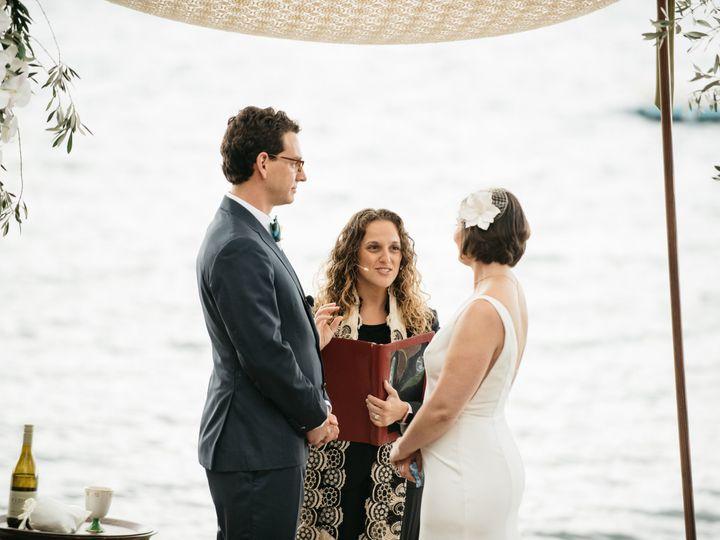 Tmx 425 1 51 1017788 Sarasota, FL wedding officiant