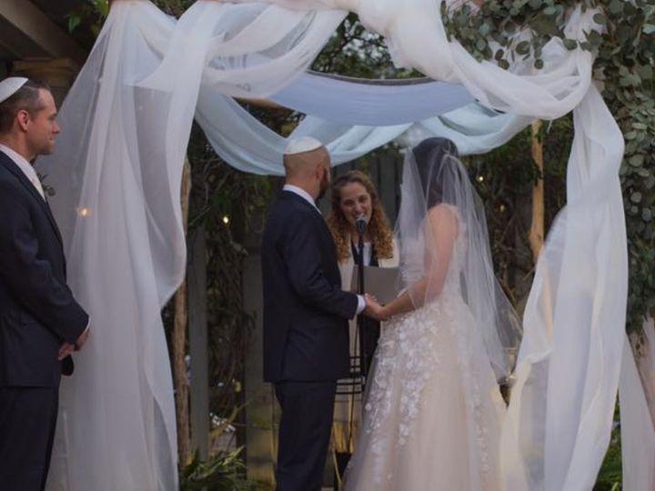 Tmx 48cef370 50e6 446e Ae69 610ede318b67 51 1017788 Sarasota, FL wedding officiant