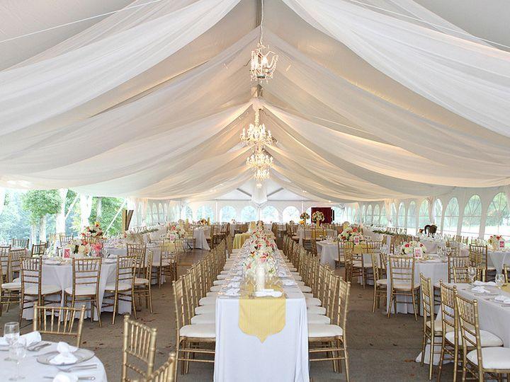 Tmx 1414774351817 Wedding And Wedding Reception Planners In Iowa Cit Iowa City wedding rental