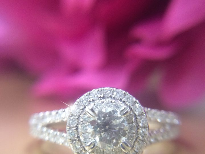 Tmx 1470406886934 Dduo1108 Augusta, ME wedding jewelry