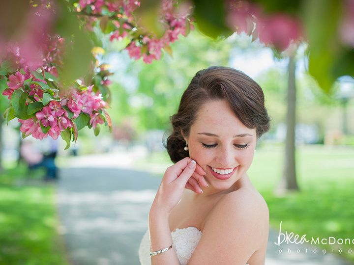 Tmx 1470407227484 2014barharborshoot0859 Augusta, ME wedding jewelry